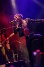 Malmofestivalen 2010 100823 Dolly Daggers 9527