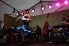 Malmofestivalen 2010 100823 Gipsy Brothers 9433