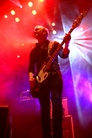 Malmofestivalen 2010 100823 Royal Republic 9665
