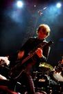 Malmofestivalen 2010 100824 Against Me 0049