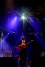 Malmofestivalen 2010 100827 Motoboy 6356