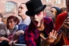 Malmofestivalen-2011-Festival-Life-Alexander- 2883