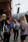Malmofestivalen-2011-Festival-Life-Alexander- 4110