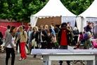 Malmofestivalen-2011-Festival-Life-Andy--6013