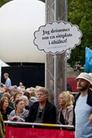 Malmofestivalen-2011-Festival-Life-Andy--6025