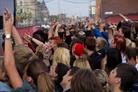 Malmofestivalen-2011-Festival-Life-Andy--6084