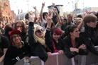 Malmofestivalen-2011-Festival-Life-Johan- 9287