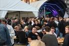 Malmofestivalen-2011-Festival-Life-Johan- 9327
