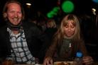 Malmofestivalen-2011-Festival-Life-Johan- 9701