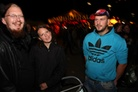 Malmofestivalen-2011-Festival-Life-Johan- 9725