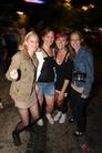 Malmofestivalen-2011-Festival-Life-Johan- 9784
