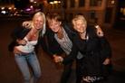 Malmofestivalen-2011-Festival-Life-Johan- 9817