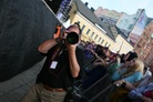 Malmofestivalen-2011-Festival-Life-Rasmus- 5938