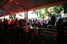 Malmofestivalen-2011-Festival-Life-Rasmus- 5950