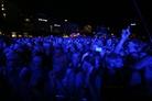 Malmofestivalen-2011-Festival-Life-Rasmus- 6021