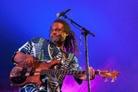 Malmofestivalen-20110820 Amadou-And-Mariam--0167