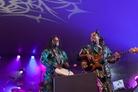Malmofestivalen-20110820 Amadou-And-Mariam--0204