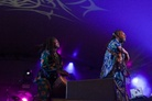 Malmofestivalen-20110820 Amadou-And-Mariam--0226
