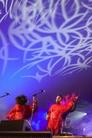 Malmofestivalen-20110820 Amadou-And-Mariam--0284