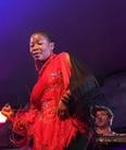 Malmofestivalen-20110820 Amadou-And-Mariam--0297