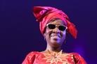 Malmofestivalen-20110820 Amadou-And-Mariam--0312