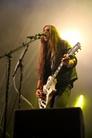 Malmofestivalen-20110820 Hardcore-Superstar- 9636