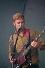 Malmofestivalen-20110820 Riddarna--6152