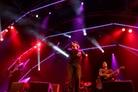 Malmofestivalen-20110820 Viza- 9431
