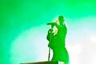 Malmofestivalen-20110821 Veronica-Maggio- 2384