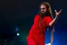 Malmofestivalen-20110822 Looptroop-Rockers- 2610