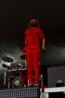 Malmofestivalen-20110822 Looptroop-Rockers- 2634