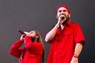 Malmofestivalen-20110822 Looptroop-Rockers- 7936