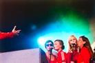 Malmofestivalen-20110822 Looptroop-Rockers- 8000
