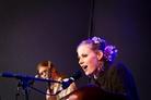 Malmofestivalen-20110823 Edda-Magnason- 8640