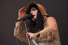 Malmofestivalen-20110823 Miss-Li--0087