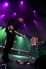 Malmofestivalen-20110823 Scraps-Of-Tape- 0037