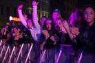 Malmofestivalen-20110824 September--0047