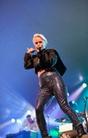 Malmofestivalen-20110824 September--0093