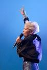 Malmofestivalen-20110824 September--0112