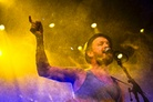 Malmofestivalen-20110824 The-Cave-Singers- 0642