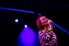 Malmofestivalen-20110825 Anna-Jarvinen- 1242