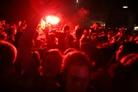 Malmofestivalen-20110826 Den-Svenska-Bjornstammen- 6154 Audience-Publik