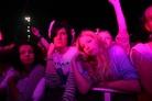 Malmofestivalen-20110826 The-Ark- 5978 Audience-Publik