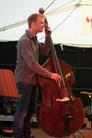 Malmofestivalen-20110826 Vivian-Buczek-Och-Niklas-Fredin--0013