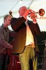 Malmofestivalen-20110826 Vivian-Buczek-Och-Niklas-Fredin--0018
