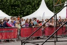 Malmofestivalen-2012-Festival-Life-Martin---Stora-Rampen--0009