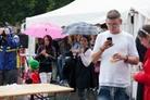 Malmofestivalen-2012-Festivl-Life-Martin---Regnet--0021