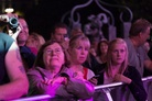 Malmofestivalen-20120817 Jill-Johnson--0107