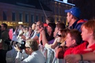 Malmofestivalen-20120817 Jill-Johnson--0125