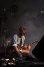 Malmofestivalen-20120817 Simian-Ghost- 4203